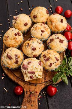 muffins-salam-picant-sasesc-cris-tim-petreceri-copii-detaliu