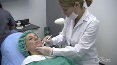 Tratamientos Clinica Bonome in Detrás del Espejo Producciones Audiovisuales on Vimeo