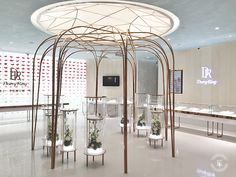 La Credenza Di Nonna Nara : 91 best minimal cafe bar images on pinterest in 2018