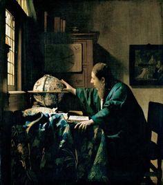 京都市美術館 > 展覧会案内 > ルーヴル美術館展 日常を描く―風俗画にみるヨーロッパ絵画の真髄