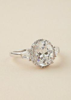 Stunning DIamond Engagement Rings