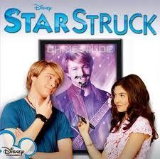 Starstruck - (teen/preteen romance). Think Disney channel and Nickteen material, but it was fun.
