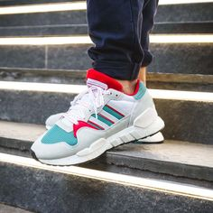 97b87628 50 Best eqt addidas images in 2019 | Loafers & slip ons, Shoes ...