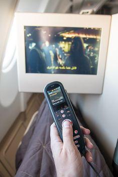 Inflight Entertainment Etihad Business Class #businessclass #airbus #boeing #economyclass #firstclass #etihad #travel #review #food #entertainment #airbusa330