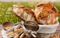 Картинки хлеба (33 фото) • Прикольные картинки и юмор