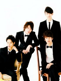 i'm malaysian KAT-TUN is my heart. Japanese Love, User Profile, Fangirl, Eye Candy, Idol, Actors, Celebrities, Singers, Musicians
