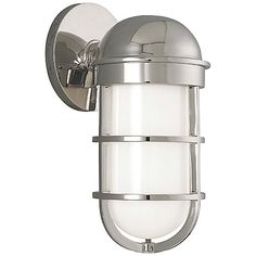 Groton Wall Sconce by Hudson Valley Lighting at Lumens.com