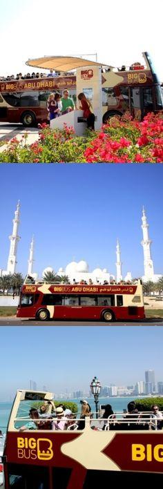 Ikea Schrank Für Spülmaschine ~   Yas Island' tour Discover highlights such as Sheikh Zayed Mosque and