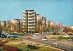 Image result for sfrj jugoslavija
