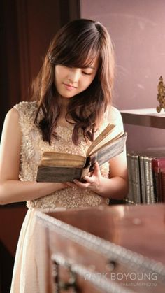 박보영 Strong Girls, Strong Women, Korean Actresses, Actors & Actresses, K Park, A Werewolf Boy, Asian Fever, Do Bong Soon, Park Bo Young