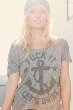 I need this t-shirt !!!!