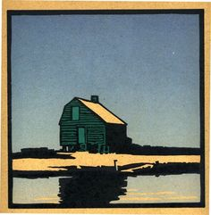 relaxdadsdreams topcat77: Chris Wormell, English printmaker,...