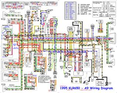 9 best wiring diagrams gallery images on pinterest in 2018 diagram rh pinterest com