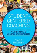 Study Guide for Student-Centered Coaching > Diane Sweeney