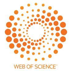 https://login.webofknowledge.com/error/Error?PathInfo=%2F&Alias=WOK5&Domain=.webofknowledge.com&Src=IP&RouterURL=https%3A%2F%2Fwww.webofknowledge.com%2F&Error=IPError
