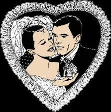 Vote for your favorite romantic movie Chick Flicks, Wedding Topper, Romantic Movies, Clipart Images, Your Favorite, Clip Art, Brides, Fictional Characters, Weddings