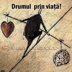 Wise mind - The balance between heart + brain Brain And Heart, Heart And Mind, Your Brain, Heart Art, Wise Mind, Fashion Bubbles, Amazing Art, Mindfulness, Feelings