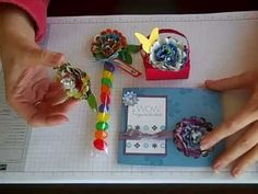 Junk Mail Crafts: How to Make Unique Projects With Recycled Paper | hubpages