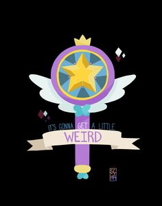 Star vs. the Forces of Evil i need this on a sweatshirt