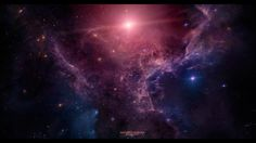 Space Art : Nebulas | Take a Quick Break | Visit our Website for more information and Pictres