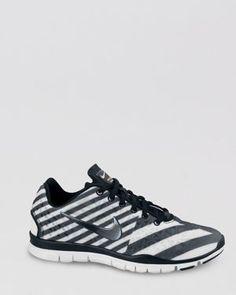 timeless design 611b9 e2d94 Cooooooool!   Nike Shoes for 39.33! Thank you very much! Nike Air Max