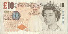 High Resolution Wallpaper pound sterling