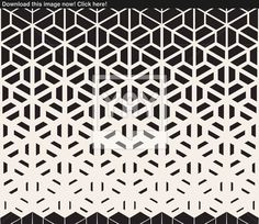 vector-seamless-black-and-white-hexagon-triangle-split-lines-halftone-gradient-pattern-147574740.jpg (1600×1386)