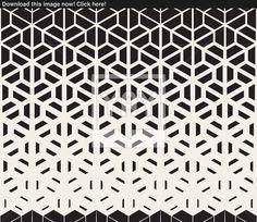 vector-seamless-black-and-white-hexagon-triangle-split-lines-halftone-gradient-pattern-147574740.jpg (1600×1386)