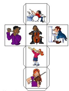 Roundcube Webmail :: Welcome to Roundcube Webmail Boy Music, Music For Kids, Nurse Cartoon, Story Cubes, Music Worksheets, Music Crafts, Music And Movement, Musical Toys, Elementary Music