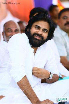 The images are in high Full Hd Pictures, Galaxy Pictures, Star Pictures, Hd Photos, Pawan Kalyan Wallpapers, Hd Wallpapers 1080p, Latest Hd Wallpapers, Team Wallpaper, 4k Wallpaper For Mobile