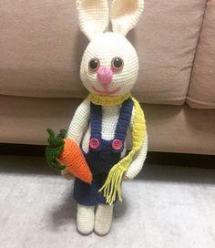#bakalım#ne#olacak##örgü#zamanı#örgüden#fincan#knittinglove #knitting_inspiration #knittingwithlove #crochet #crochetersofinstagram #crochetblanket #coupple #basket#pattern #blanket #bread #box#pinterest#alıntı#bebek#uyku#tulumu# Teddy Bear, Toys, Animals, Activity Toys, Animales, Animaux, Clearance Toys, Teddy Bears, Animal