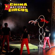 Últimas 2 semanas de China National Circus en San Juan! Consigue tus boletos ya! https://tcpr.com/es-PR/shows/china%20national%20circus/events?utm_content=buffer35374&utm_medium=social&utm_source=pinterest.com&utm_campaign=buffer