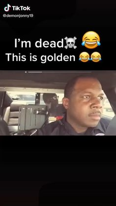 That's A Mood [Video] in 2020 | Super funny videos, Really funny memes, Funny relatable memes
