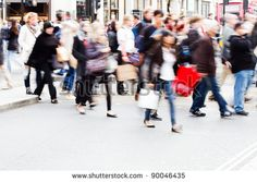 Shopping Stock Photos, Images, & Pictures | Shutterstock