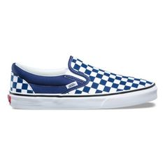 9 Awake Tips: Shoes 2018 Vans winter shoes aesthetic.Trendy Shoes For Teens. Sneakers Fila, Slip On Sneakers, Slip On Shoes, Canvas Sneakers, Balenciaga Shoes, Chanel Shoes, Valentino Shoes, Jordan Shoes, Vans Shoes