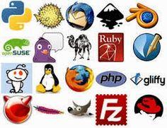 Bocetos Graficos: software