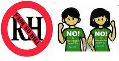 Dear Filipino lawmakers: Passing RH Bill is derogatory