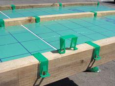 Underfloor Insulation, Rigid Insulation, Sit On Top, Saddles, Flooring, Facebook, Link, Outdoor Decor, Green