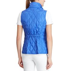 Designer women's golf clothing from J. The Golf Society has the best range of stylish and functional golf clothing.