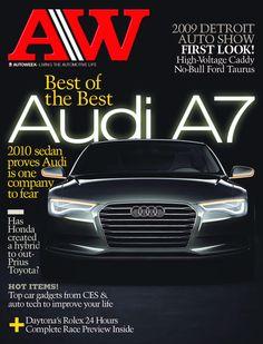 Autoweek Magazine : Magazines | Drive Away 2Day  http://blog.driveaway2day.com/2012/11/autoweek-magazine-magazines.html
