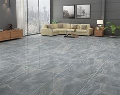 Vitrified Tiles: 600x1200 Vitrified Tiles | 600x1200 PGVT Tiles