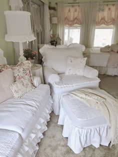 Home Decor Websites Pakistan one Shabby Chic Egg House below Shabby Chic Home Decor Near Me not Shabby Chic Decorating Ideas For A Baby Shower; Home Decor Ideas On A Budget Shabby Chic Living Room, Shabby Chic Bedrooms, Shabby Chic Cottage, Shabby Chic Homes, Shabby Chic Furniture, Handmade Furniture, Rustic Furniture, Furniture Design, Casas Shabby Chic