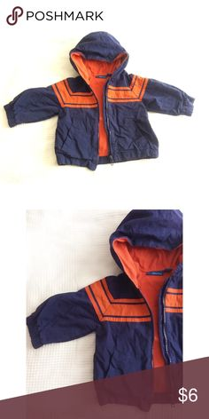 Greendog Used Coat Size 12m Good used condition, no stains no damage. From free pets and smoke home. Thank you for looking and please feel free to view my other items :) I do bundles too greendog Jackets & Coats