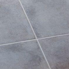 KLINKER SFORZA GRÅ 31X31CM - Klinker - Kakel & Klinker - Golv & Kakel Bauhaus, House Entrance, Ark, My House, Tile Floor, Tiles, Flooring, Inspiration, Mosaics