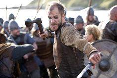 Vikings series   The Vikings Early Look - Vikings (tv-series) Photo (33491143) - Fanpop ...