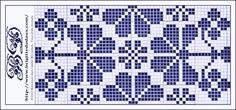 grid-pattern-free-folk-brigitte-dadaux.jpg