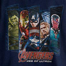 Iron Man - Leksaker & mer hos Disney Store
