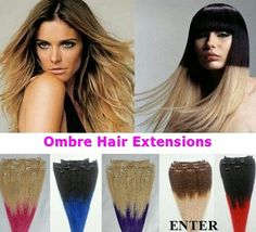 Summer Special!!! Celebrate with colors!!10% off your entire order Receive the 10% off for your entire online order.Use Code:SUMMER10.Get your hair extensions today and be ready for the Summer! www.hairfauxyou.com