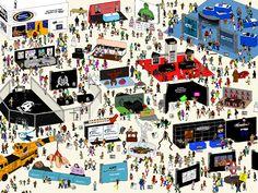 13 Best Where's Waldo images in 2015 | Wheres waldo, Wheres