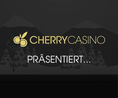 Mobile App, Mobile Casino, Online Casino, Promotion, Roulette Table, Sports Betting, Mobile Applications